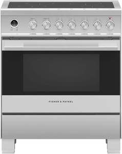 Fisher & Paykel Series 9 Contemporary Series OR30SDI6X1
