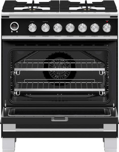 Fisher & Paykel Classic Series OR30SCG6B1