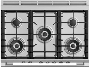 Fisher & Paykel Classic Series OR36SCG4R1
