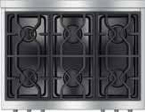 Miele DirectSelect Series HR1134G