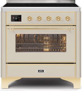 Ilve Majestic II Collection UMI09NS3AWG
