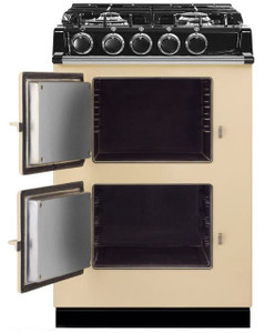 AGA City 24 Series ATC2DFHEA