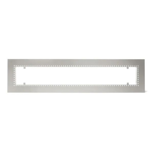 Infratech W30 Flush Mount Frame For 61 1/4-Inch Heaters - 18-2305