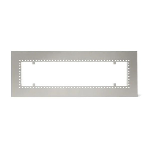 Infratech W33 Flush Mount Frame For 33 Inch Heaters - 18-2295