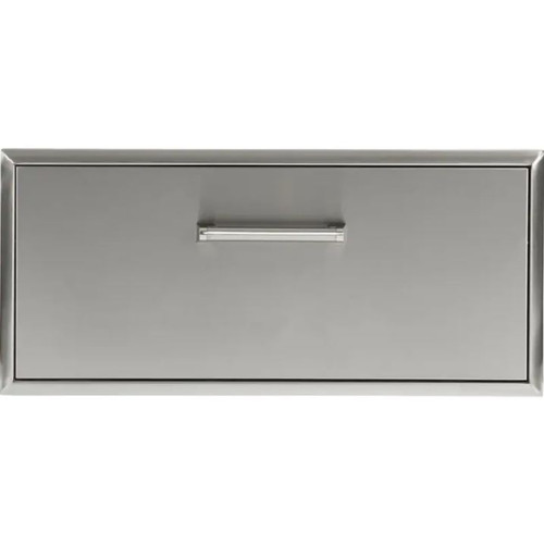 Coyote 32-Inch Single Storage Drawer - CSSD