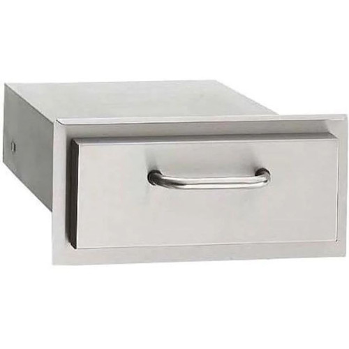 Fire Magic Select 14-Inch Single Access Drawer - 33801
