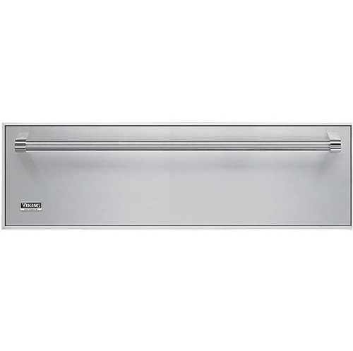 Viking SD5300SS 30 Inch Outdoor Single Access Drawer