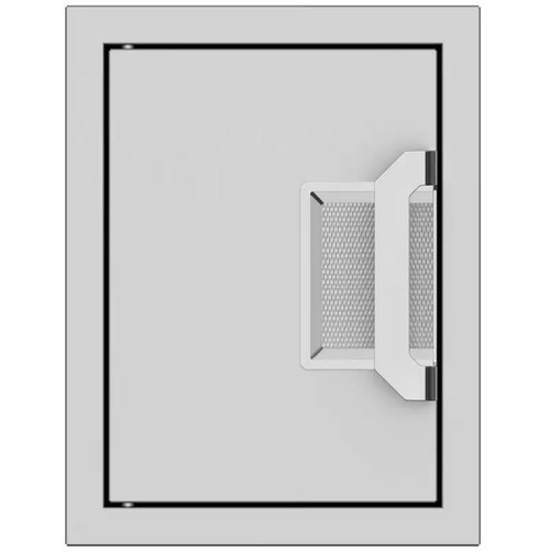 Aspire By Hestan 16-Inch Stainless Steel Paper Towel Dispenser - Steeletto - AEPTD16-SS