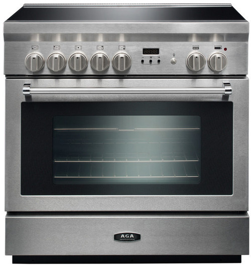 AGA Professional Series AMPRO36INSS