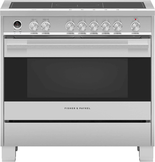 Fisher & Paykel Contemporary Series OR36SDI6X1