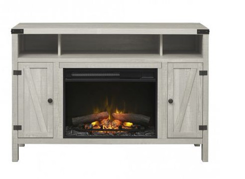 """Sadie TV Stand with 23"""""""