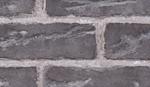 Blacktie stacked 386x224