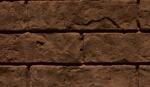 Brownblndliner web