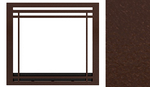 Craftsman warmchestnut 386x224