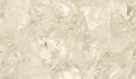 Diamondcrystal