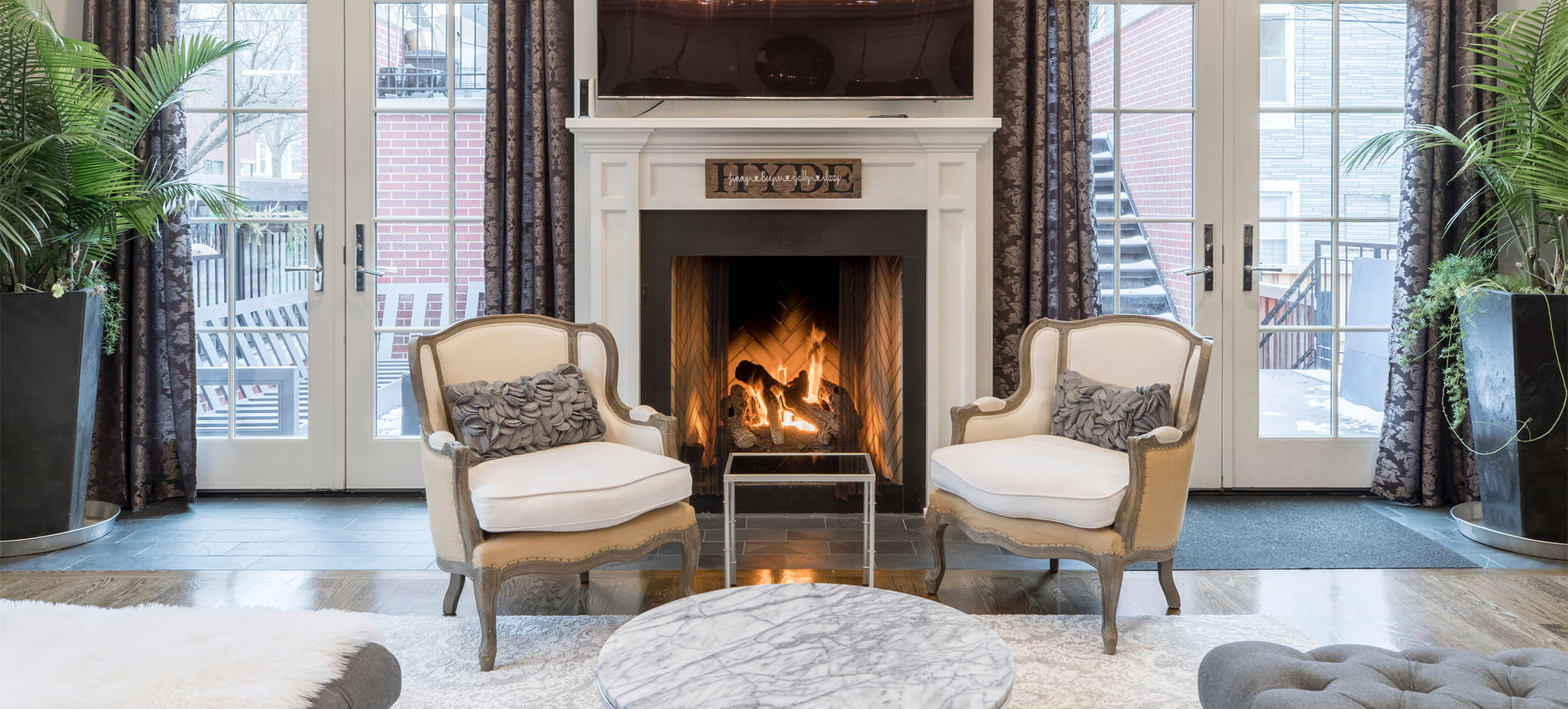 fireplace-banner.jpg