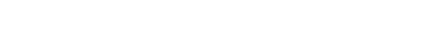 fireside bbq logo