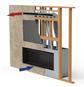Heatflo kit web