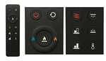 Mpe 3 remote control web 386x224