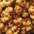 Build your Tin - Overhead view of Cashew CaramelCrisp