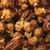 Build your Tin - Overhead view of Pecan CaramelCrisp