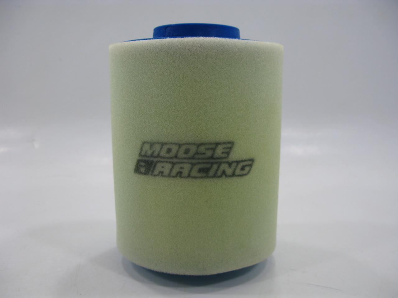 Polaris Ranger 800 RZR 800 Moose Racing Air Filter Cleaner 1011-1994