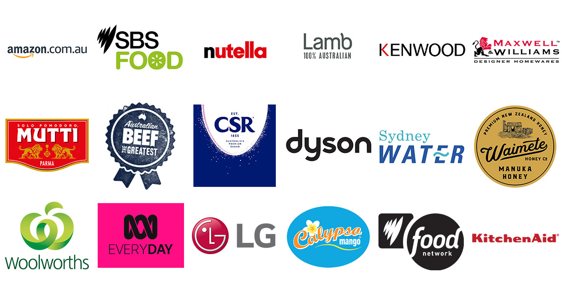 collab-logos.jpg