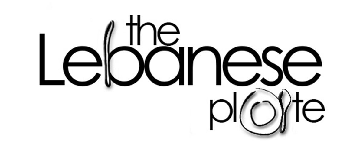 thelebplate-logo.jpg