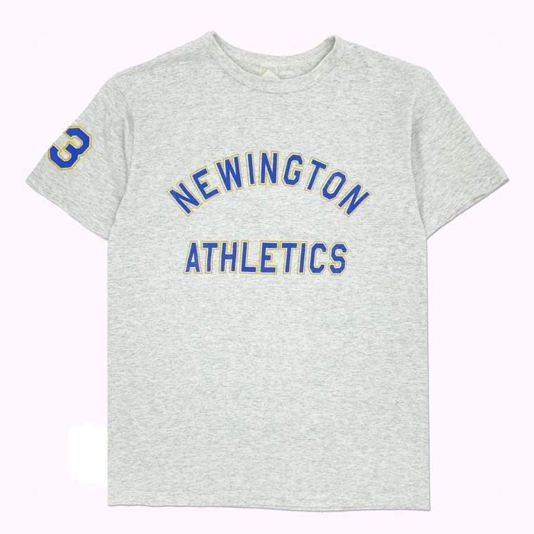 Vintage 90s Newington Athletics T-Shirt