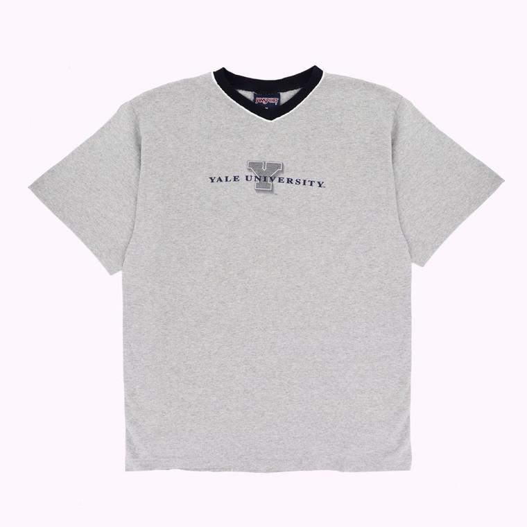 Vintage 90s Yale University T-shirt