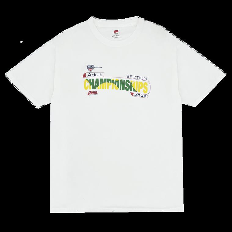 2009 USTA Championships T-Shirt