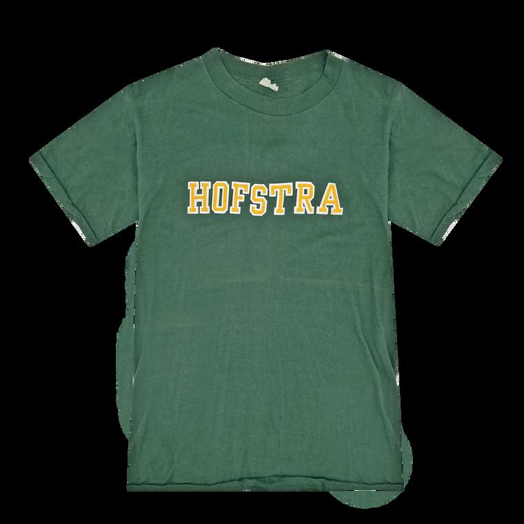 Vintage 80's Hofstra University T-Shirt