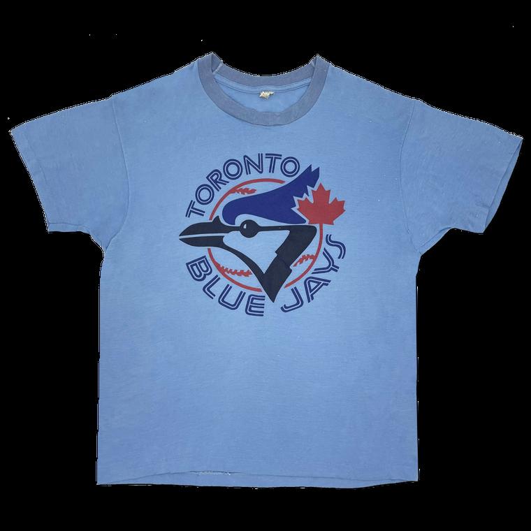 Vintage 70's Toronto Blue Jays T-Shirt