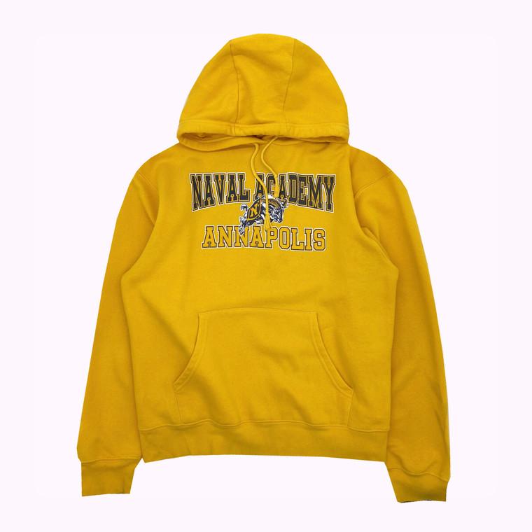 Vintage 90's Naval Academy Annapolis Sweatshirt