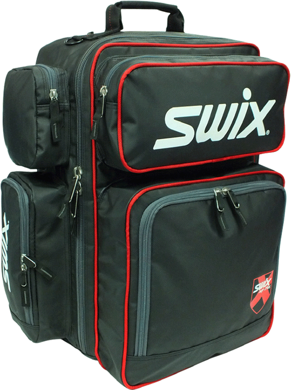 Swix Tech Pack - 70 Litres - Gear West Ski and Run 60dec9ad9133c