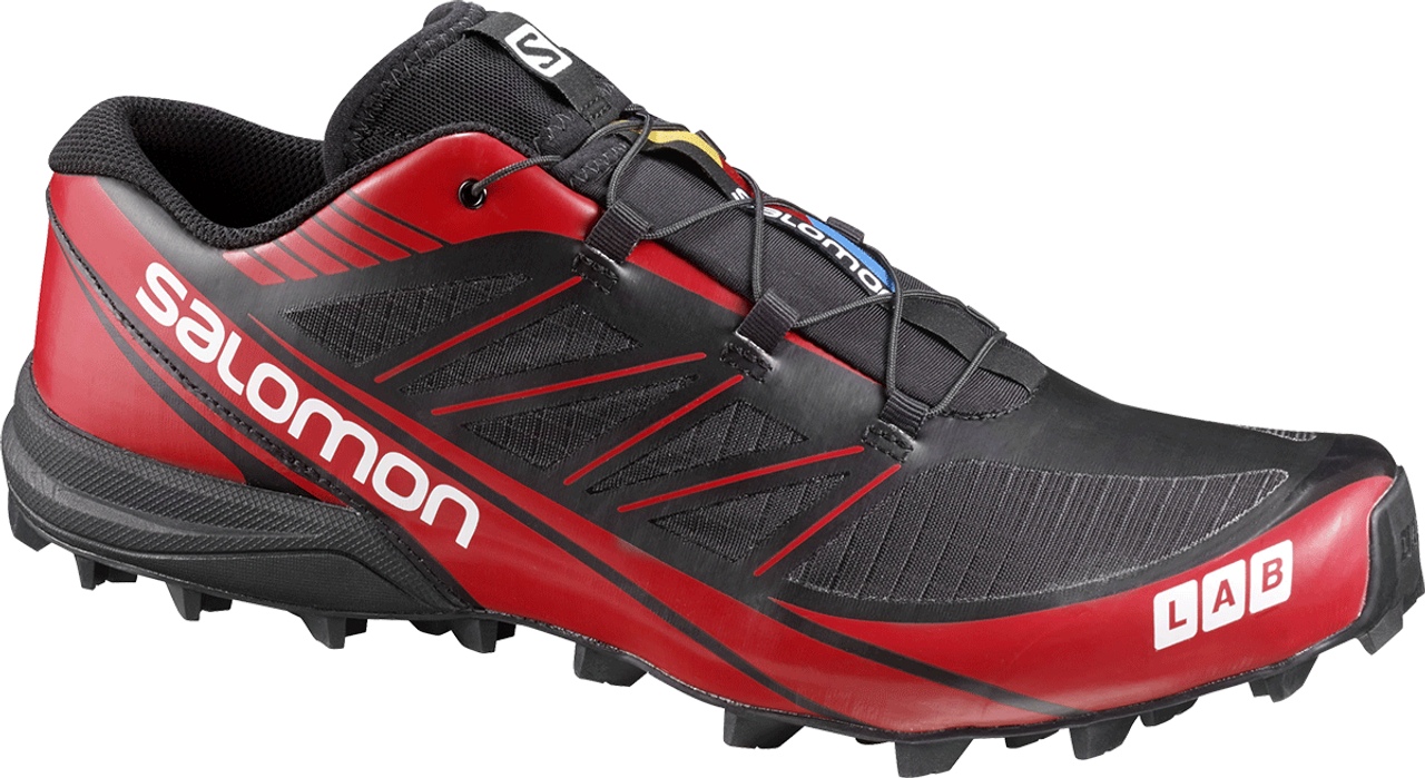 75669b590e63 Salomon Men s S-Lab Fellcross 3 - Gear West Ski and Run