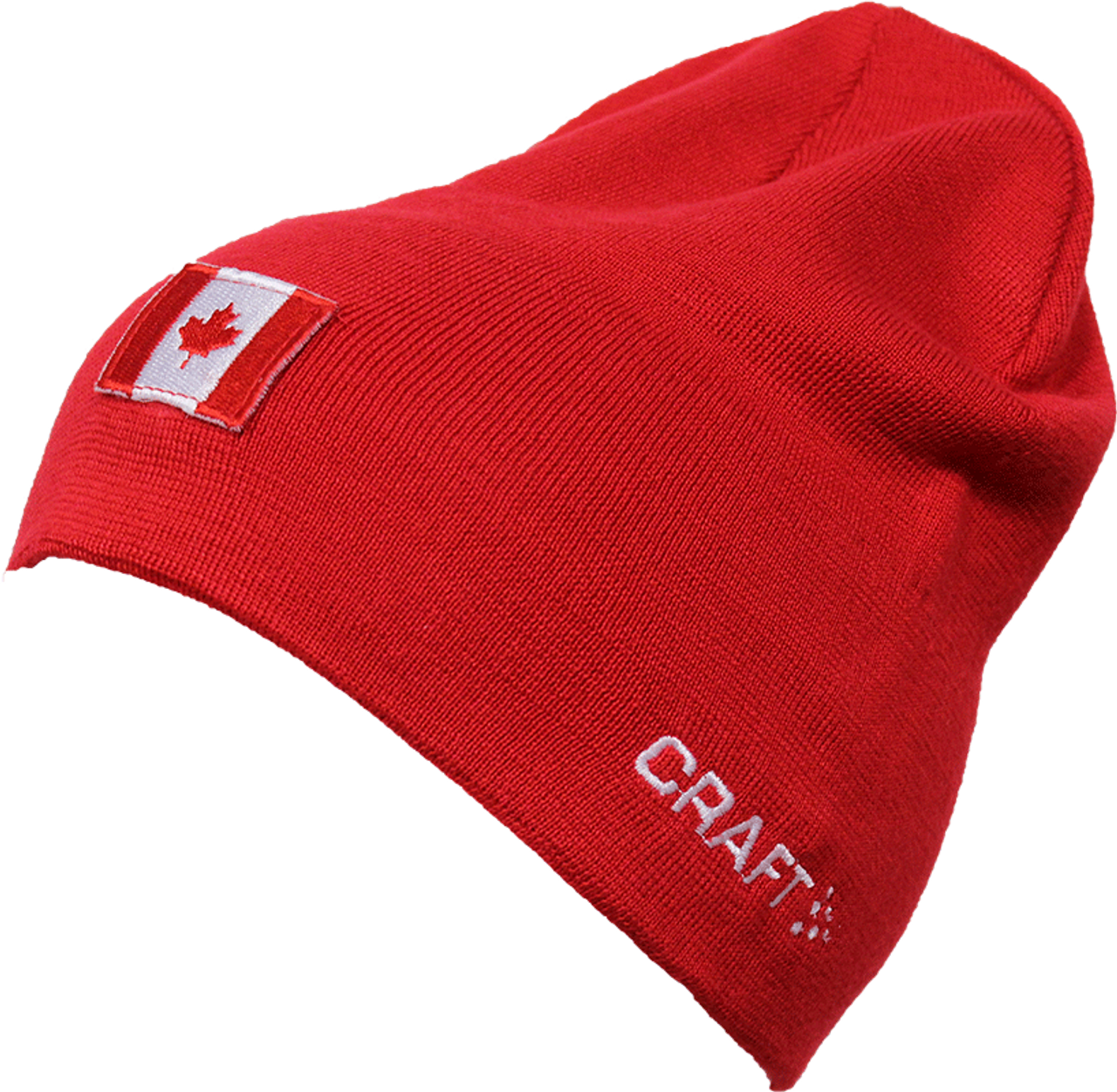 15a08e8d1f5 Craft Race Hat with Flags - Gear West Ski and Run