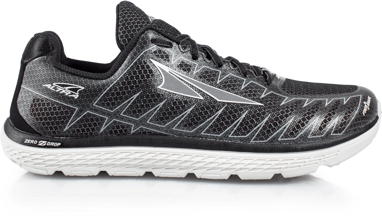 competitive price 0339e e05ce Altra Men's One V3