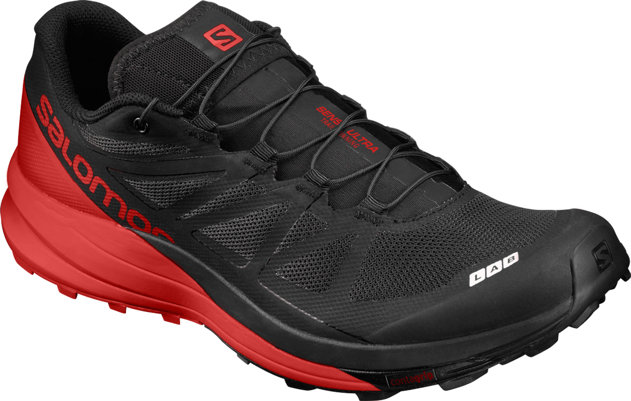 new style b06f4 ba657 Salomon S Lab Sense Ultra - Gear West Ski and Run