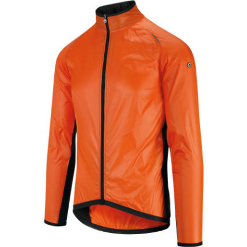cd98dc28d Men - Clothing - Jackets - Page 1 - Gear West Ski and Bike