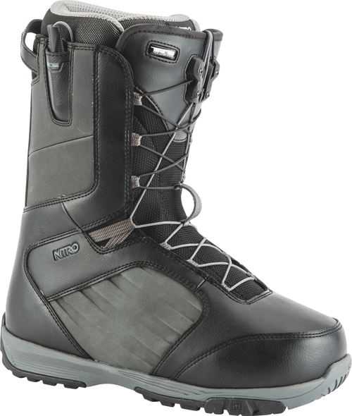 Sports Snowboard Boots Page 1 Gear West Ski and Bike