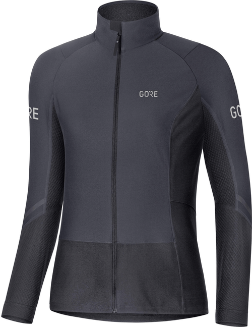 4c297455c Women - Clothing - Tops - Page 1 - Gear West Ski and Run