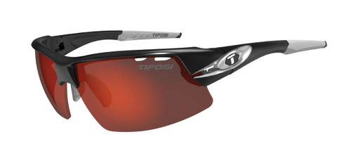 21119348bde Tifosi Crit Sunglasses - Gear West Ski and Run