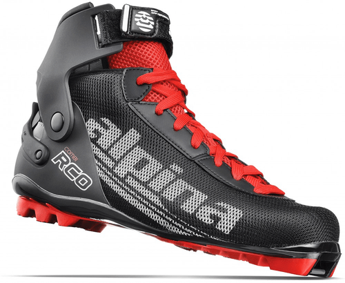 Sports Nordic Boots Page 1 Gear West Ski and Bike
