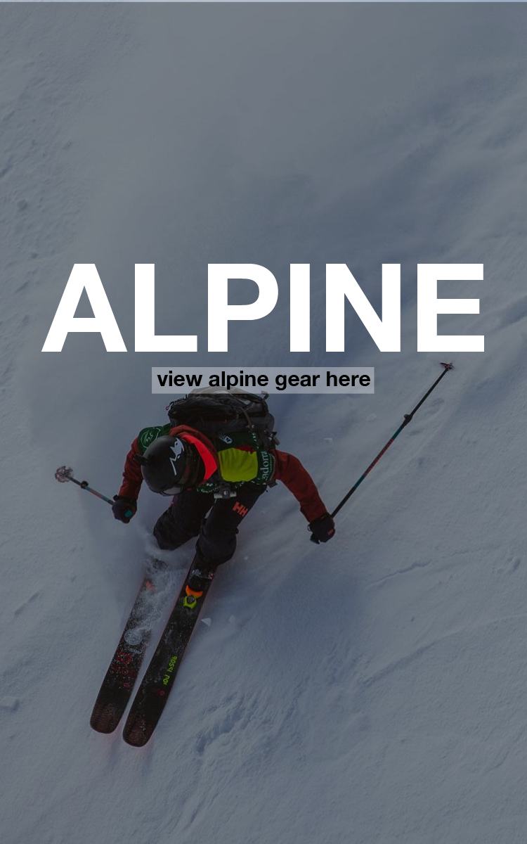 alpine-ss-vh.png