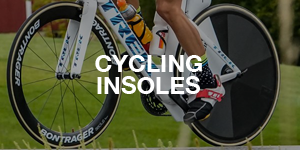 cyclinginsole.png