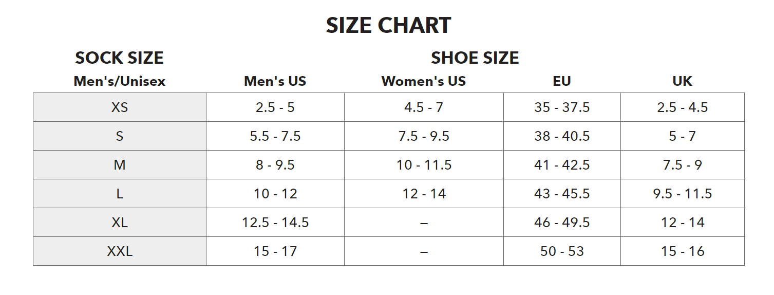mensunisexsocksizechart.png