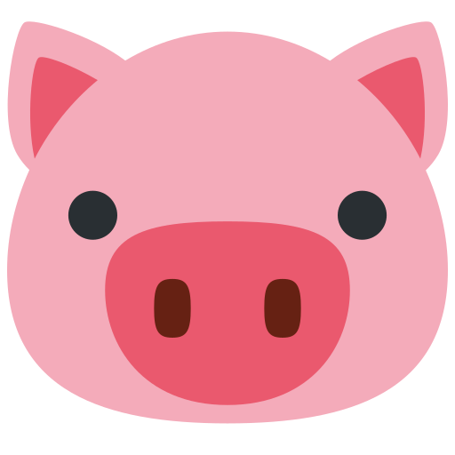 pig-face-emoji-by-twitter.png