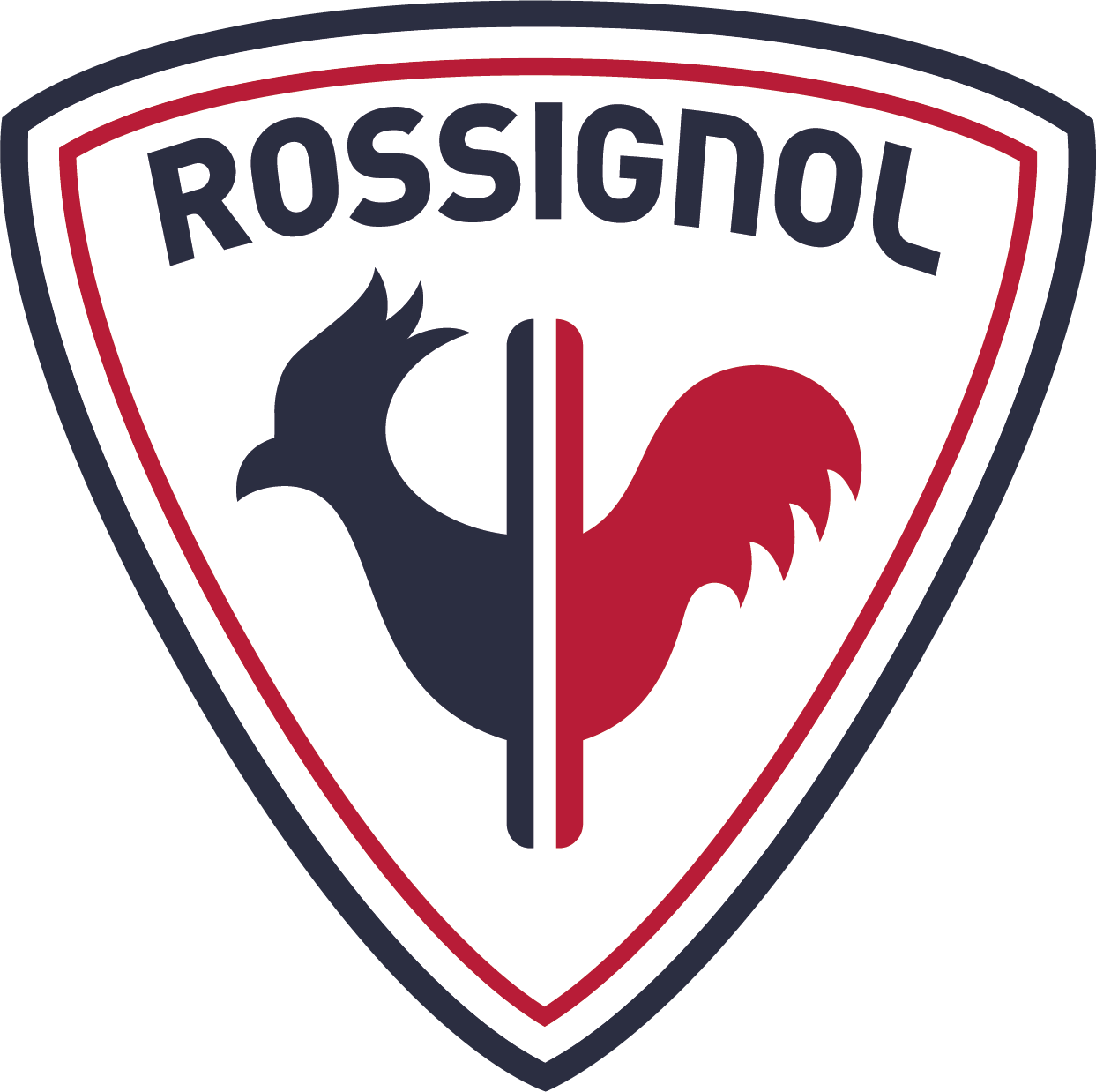 rossi.png