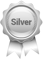 silver2.png